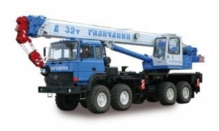 ks-55729-3v