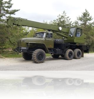 ks-35719-3-02