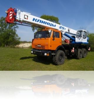 ks-55713-5k-2