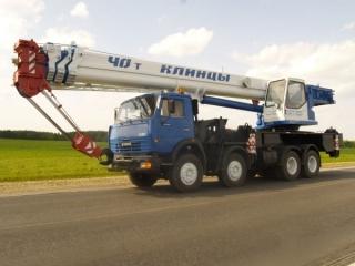 ks-65719-1k
