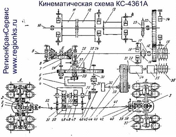ks-4361a-ks